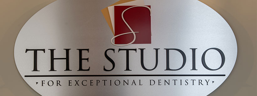 Tips to Find a Colorado Springs Dentist